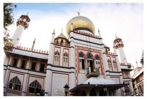 Kg Glam Sultan mosque 1. jpg